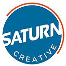 Saturn Creative