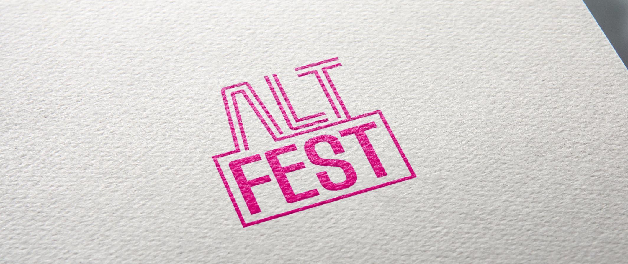 Altfest_logo-banner