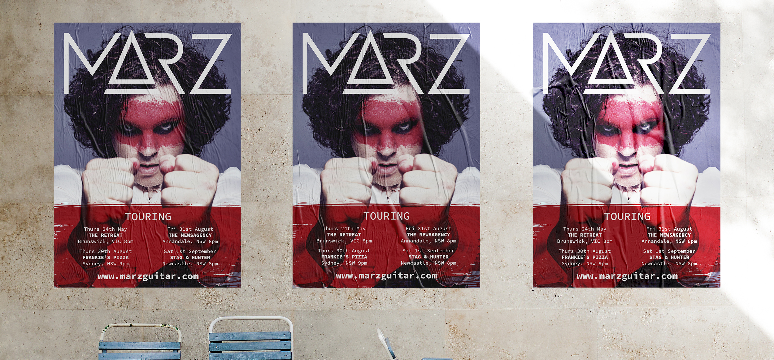 MARZ-Poster-1